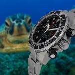 Водолазни швейцарски часовници на достъпна цена