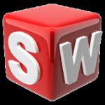 Разширете знанията си по Solidworks с професионален курс