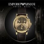 Приемаме ли на сериозно дизайнерските марки часовници?