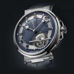 Луксозните часовници в света на интелигентните технологии