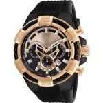 Материали при изработката на часовници