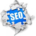 Какво трябва да знаем за оптимизацията на един сайт?