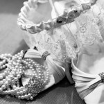 Ето къде ще откриете най-добрите сватбени аксесоари онлайн на ТОП цени