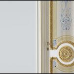 Критериите, по които да напаснете интериорните врати с вътрешното пространство в дома си във Варна