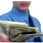Какво трябва да знаем за кредите с фиксирана лихва