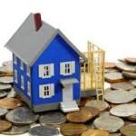 Струва ли си да взимаме заем за разходи като подаръци, почивка, ремонт и други?
