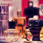 Тайнствената магия на парфюмите
