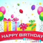 Пожелание за рожден ден – няколко идеи от Podnesi.bg