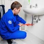 Ремонт в банята: От какви специалисти се нуждаете