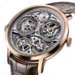 Какво трябва да знаем за скъпите часовници?