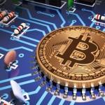 Какво е Блокчейн и как ще се регулира в бъдеще?