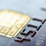 Закон за ипотечните кредити