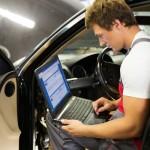Компютърна диагностика на автомобили – как да си спестим грижите с автомобила?