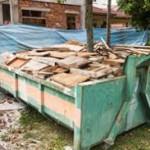 Кърти, чисти и извозва – работа за професионалисти