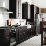 Кухни и кухненско обзавеждане – за какво да гледаме?