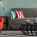 Как и къде да си намерим качествени мебели?