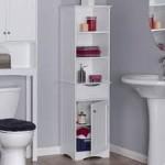 Декоративните акценти – важна част от обзавеждането на банята