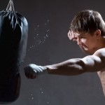 Спорт и спортни залози – бокс.