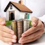 Пет критерия, по които да разпознаете добрите фирми за бързи кредити
