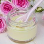 Защо био козметиката е предпочитана от потребителите?