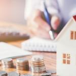 Какви са разходите при взимането на ипотечен кредит?