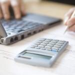 Какво представлява кредитът без поръчител и за кого е подходящ?