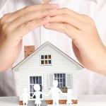 Застраховката към кредит – да или не