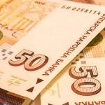 Видове потребителски кредити и тяхната същност
