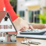 Избор на ипотечен кредит
