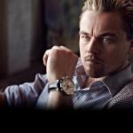 Създаване на лице на марка часовници