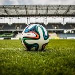 Има ли сигурни футболни прогнози и как да ги разпознаваме?