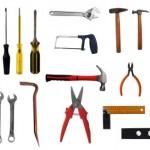 Защо да избираме инструменти от специализиран магазин?