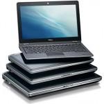 Лаптопите в plasico.bg – безспорно едно много добро решение…