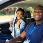 Шофьорски курс категория Б – правила, изисквания, допълнителна информация