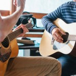 Уроци по музика: От каква възраст да запишем детето
