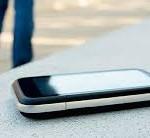 Какво бихме правили без мобилен телефон?
