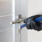 Как да разпознаем ключарите измамници?