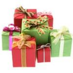 Топ 6 на щурите летни подаръци