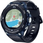 Най-новите часовници на Casio ProTrek, представени от Chasovnici-bg.com