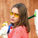 Професионално почистване в София: съвети за професионалисти