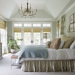 Възползвайте се от бюджетните решения за спалня от магазин Мебели 1!