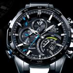 Къде да намерим часовници Касио и то на изгодни цени?
