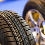 Избор на нови гуми и правила за тяхното съхраненине