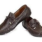 Как да изберем подходящите обувки