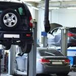 Защо да плащате повече за ремонт на колата, когато вече сами можете да си поръчате авточасти онлайн на хит цени?