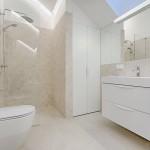 Стандартни душ кабини