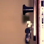 Най-добрите съвети за избор на блиндирана врата за всички времена