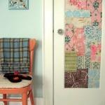 Как да впишем старите интериорни врати в модерния си дом!