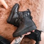 Какво казват вашите обувки за вас
