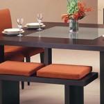 Модулните мебели превземат модернистичния стил за обзавеждане на съвременния дом